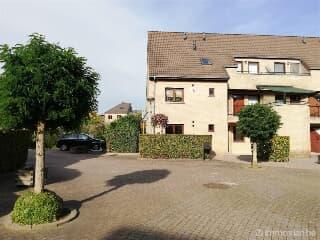 Location appartement jardin woluwe - Trovit