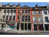 Photo Maison à vendre - Tournai (Immovlan VAI61363)