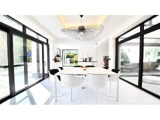 Villa contemporaine brabant wallon - Trovit