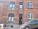 Photo Appartement à vendre à Namur