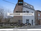 Photo Maison bastogne (6600)