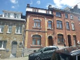 Photo Maison à vendre à Namur