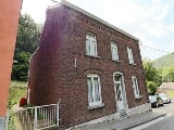 Photo Maison à vendre à Huy