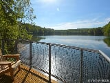 Photo Bungalow à vendre - Antoing (Immovlan VAI29652)