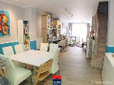 Photo Appartement in Rebecq
