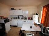 location appartement meuble brabant wallon