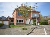 Photo Maison à vendre - Gentbrugge (Immovlan RAJ37824)