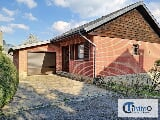 Photo Bungalow à vendre - Huy (Immovlan VAI92991)
