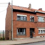 Maison moderne brabant wallon - Trovit