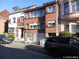 Photo Appartement à vendre - Namur (Immovlan VAL11494)