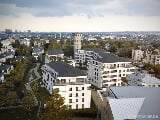 Photo Appartement in Luxembourg