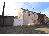 Photo Maison à vendre - Hal (Immovlan RAK20730)