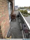 Appartement location nalinnes ham sur heure nalinnes for Garage a louer 2ememain
