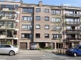 Photo Appartement neder over heembeek (1120)