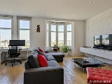 Photo Appartement in Antwerpen