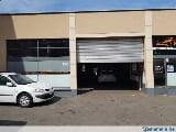 Location hainaut province entrepot trovit for Garage a louer 2ememain