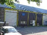 Entrepot luxembourg trovit - Boulangerie industrielle a vendre ...
