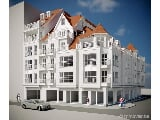 Photo Appartement à vendre - Blankenberge (Immovlan...