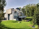 Maison contemporaine brabant wallon - Trovit