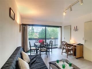Location appartement meuble woluwe saint lambert - Trovit