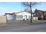 Photo Bungalow à vendre - Maldegem (Immovlan RAI89595)