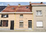 Photo Maison à vendre - Renaix (Immovlan RAG76012)