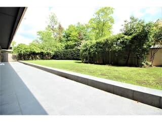 Location rez chaussée jardin bruxelles meublé - Trovit
