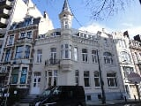 Photo Duplex woluwe saint lambert (1200)