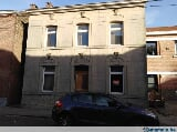 Photo Maison à vendre à Amay