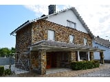 Photo Maison à vendre - Durbuy (Immovlan VAI66554)