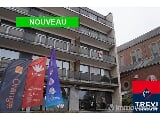 Photo Appartement à louer - Welkenraedt (Immovlan...