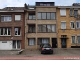 Photo Appartement in Ninove