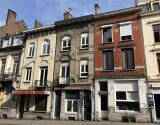 Photo Maison à vendre, Verviers 4800, 117.500 €