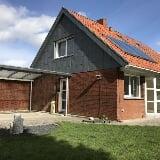 baf310e29fc8 Foto Hus udlejes i Kolding til 10.900 kr.  måned
