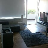 Foto 2-room apartment in Lyngby