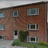 lejebolig svendborg kommune