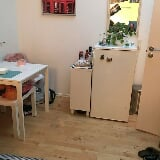 Foto Room for Rent Valby