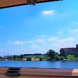 b336f47f66ab Foto Hus i Kolding med 3 værelser til 7.995 kr.  måned