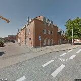 558925c1629 Foto Lejlighed i Vordingborg med 4 værelser og 132 m2