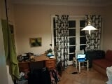 Foto Nice furnished room for rent from 1/3-2020,...