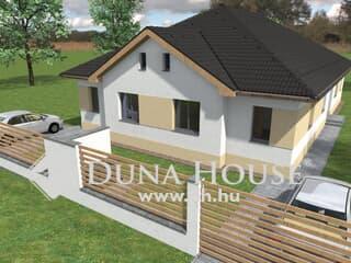 Kecskemét, ingatlan, ház, 270 m2, 79.000.000 Ft