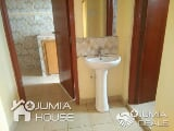Photo 1 Bedroom Apartment to let, Kiambu