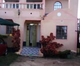 Photo 4 bedroom House For Sale in Thika for KSh 6 200...