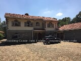 Photo 6 Bed House for Rent in Karen