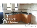 Photo 3 Bedroom High-end Apartments in Sikata Area -...