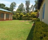 Photo Vacant Land / Plot For Sale in Mbale Town for...
