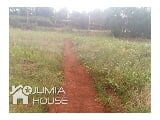 Photo 3/4 Acre Touching Rd, For Lease- Dagoretti...