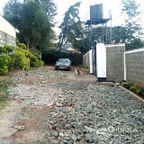 Photo 3 bedroom Bungalow for Sale
