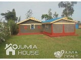 Photo House for sale in Bungoma