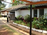 Photo 4 Bedroom, House in Westlands, Nairobi